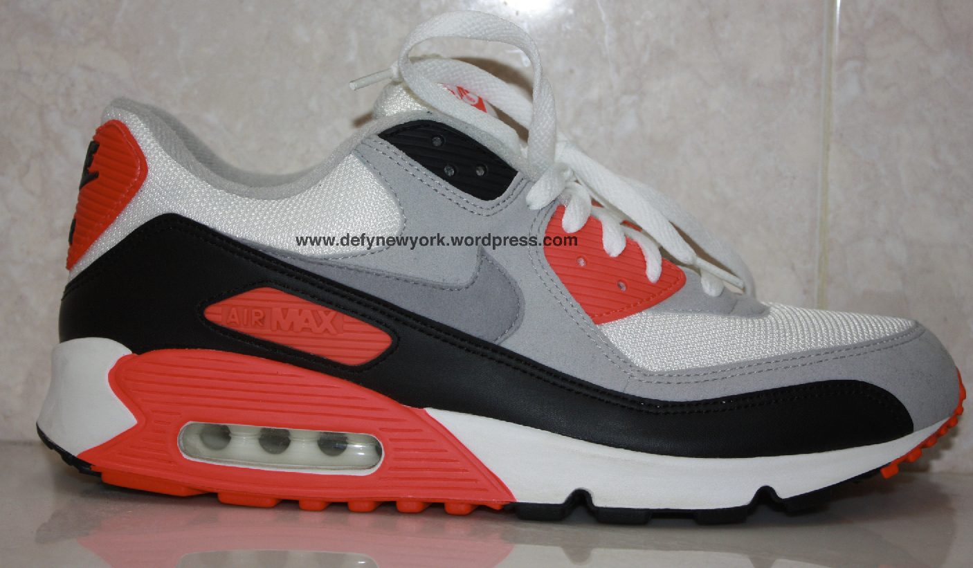 new product 5a8e3 1309b ... discount code for mens 1990 air max 84d2f 2a536