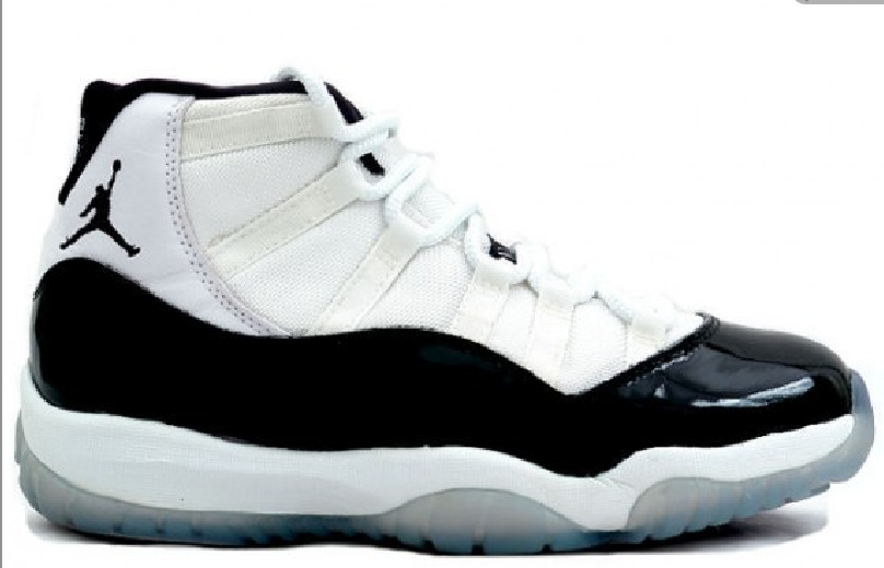 air jordan 11 low concord 2015 cadillac