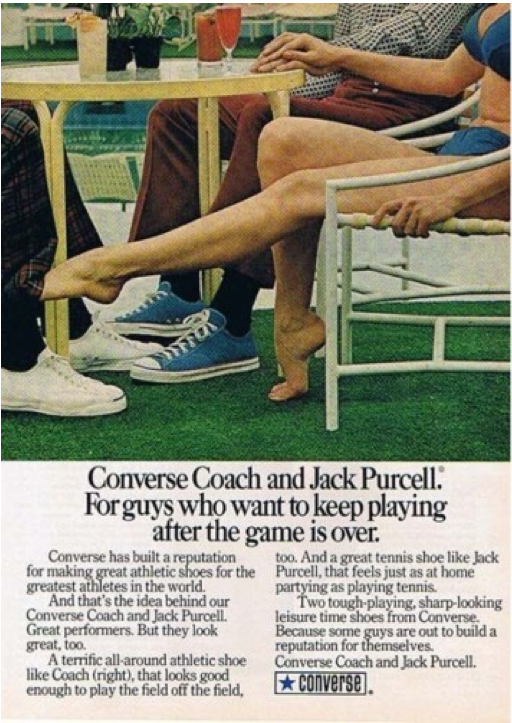 http://defynewyork.com/wp-content/uploads/2010/12/screen-shot1973jackpurcell-ad-2010-12-29-at-5-37-02-pm.png